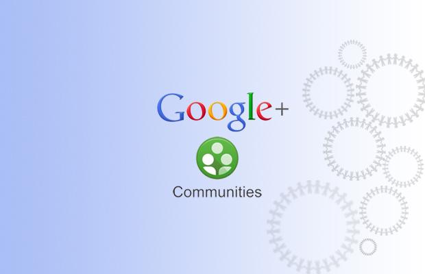 google_community_2